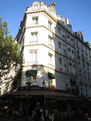 Cheap Hotels in Paris, France | Travel Delirium