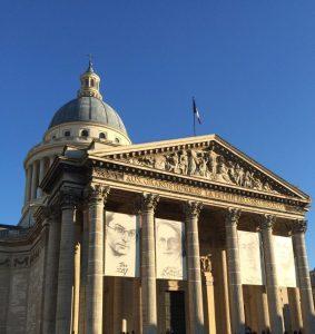 Hôtel Quartier Latin Paris : le Welcome Hotel proche La Sorbonne...