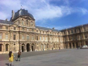 Passer 3 jours à Paris: le Welcome Hôtel vous conseille