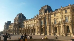 3 Days in Paris: recommendations by Welcome Hotel...